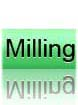 Milling - Containerized Maize Mill, Stone Mills, Vertical Horizontal, Plate Mill Universal Mill, Plate, Hammer Stone Mill