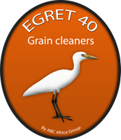 Egret Rotary Cleaners