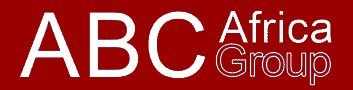 ABC Hansen Africa logo. A Milling, Silos, Feedmills, Soy processing, Oil Expelling production company.